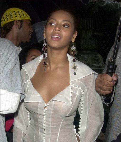 Beyoncé 09 jan.2018