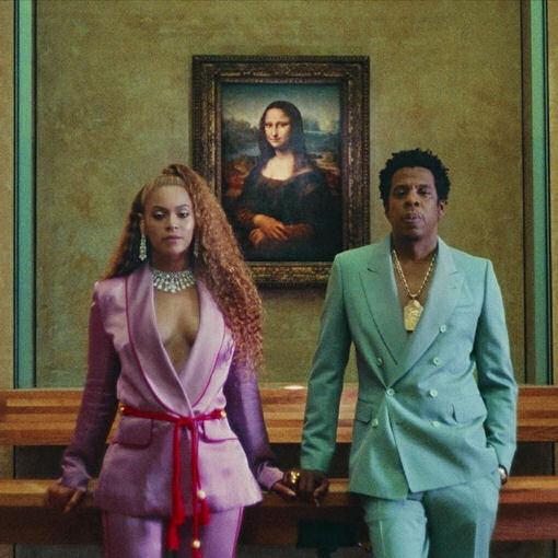 Beyoncé 01 oktober …