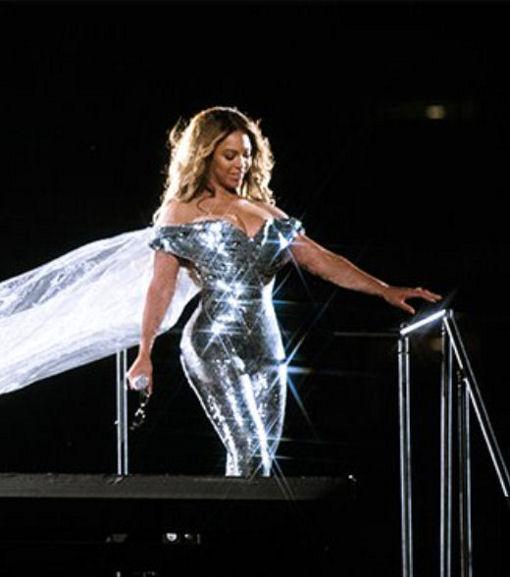 Beyoncé OTR 2 09 no…